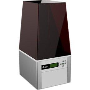 XYZ Nobel 1.0 3D printer