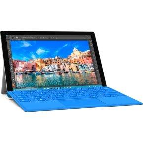 Microsoft R9Q-00046 tastatur Surface Pro, lyseblå