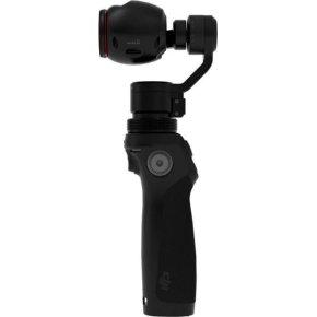 DJI Osmo Digitalkamera