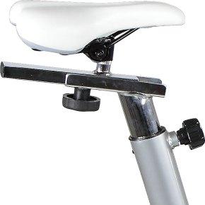 BH Bike i.Spada Racing Dual