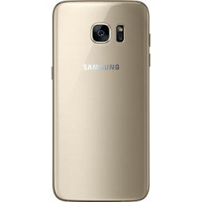 Samsung Galaxy S7 Edge smartphone, 32GB, 4G, Guld