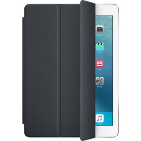 cover til ipad pro