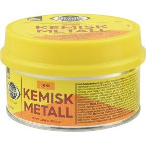Kemisk metal benzinfast