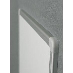 Vanerum Business line Whiteboard 102,5x152,5cm