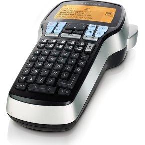Dymo LabelManager 420P labelmaskine