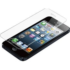 Coolreall Skærmbeskyttelse til iPhone 4/4s