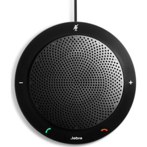 Jabra Speak 410 for PC USB. Skype-Certified