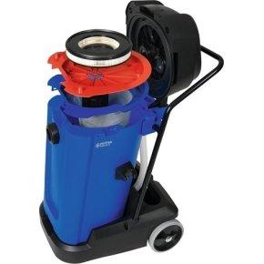 Nilfisk Våd-/støvstøvsuger, MAXXI II 75-2 WD