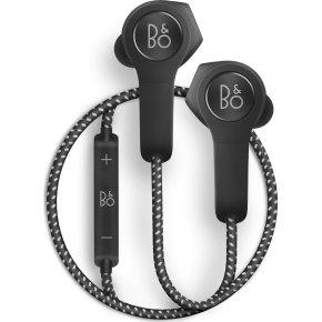 B&O Play BeoPlay H5, sort