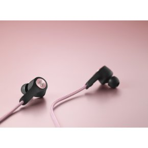 B&O Play BeoPlay H5, rose