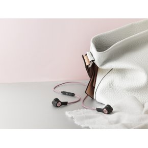 BeoPlay H5 Wireless Earphones, rose
