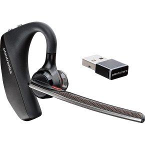 Plantronics Voyager 5200 UC headset