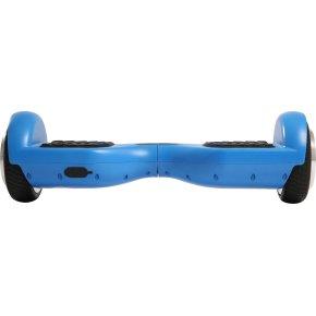 CHIC IO SmartBoard C1 m. Bluetooth højttaler, blå