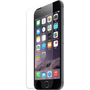 Coolreall Skærmbeskyttelse til iPhone 7 Plus