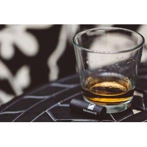 Drinkmate, alkometer til din Android smartphone