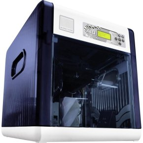 XYZ da Vinci 1.0S AiO3D Printer