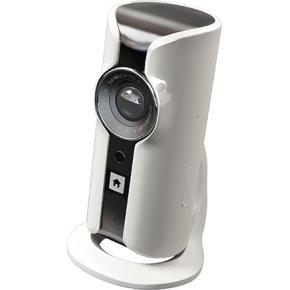 Overvågningskamera, HD, Wi-Fi kamera