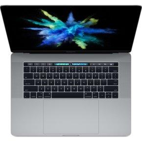 "Apple MacBook Pro i7 15,4"" touch, Bærbar Mac"