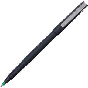 Uni-ball UB-120 micro, grøn