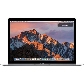 "Apple MacBook Pro i7 15.4"" touch, Bærbar Mac"