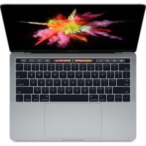 "Apple MacBook Pro i5 13.3"" touch, bærbar Mac"