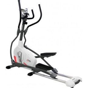 Titan Crosstrainer GO FD320