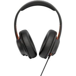 SteelSeries Siberia 100 Høretelefoner
