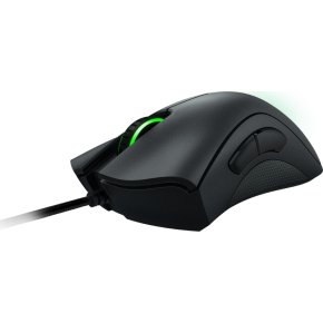 Razer DeathAdder Chroma Gamermus