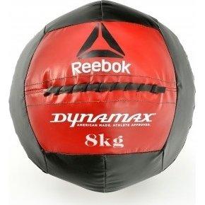Reebok Functional Medicinbold Dynamax, 8 kg