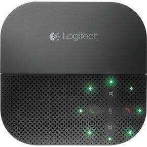 Logitech P710E højttalertelefon
