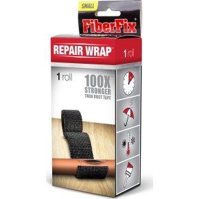 FiberFix Quickfix reparationstape, Small