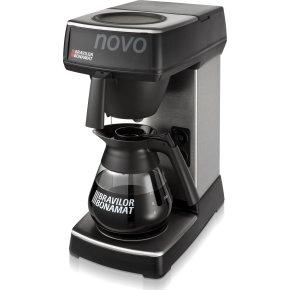 Bonamat Novo2 kaffemaskine