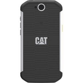 Caterpillar S40 Dual Sim 4G smartphone