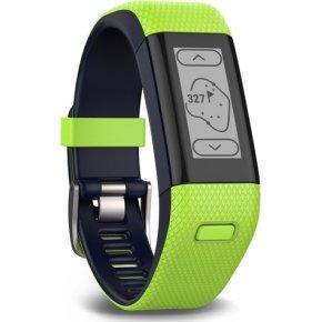 Garmin Approach® X40 golf gps-armbånd, grøn