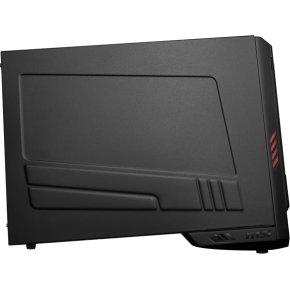 MSI Nightblade MI3 7RB-0 VR-ready Gamer PC