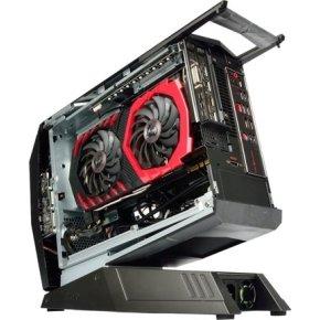 MSI Aegis 3 VR7RC-004EU Gamer computer