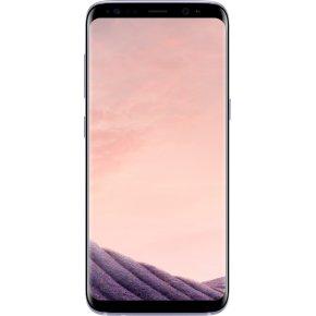 Samsung Galaxy S8 smartphone, 4G, Grå