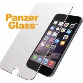 PanzerGlass skærmbeskyttelse til iPhone til 6/6S