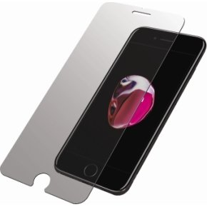 PanzerGlass privacyfilter til iPhone 6/6S/7 Plus