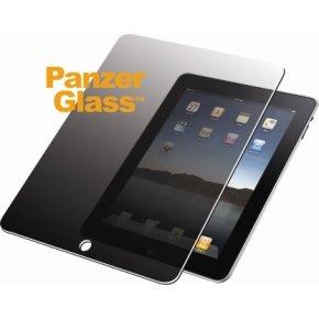 PanzerGlass privacyfilter til iPad 2/3/Retina