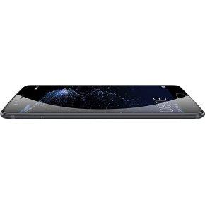 HUAWEI P10 smartphone, Sort