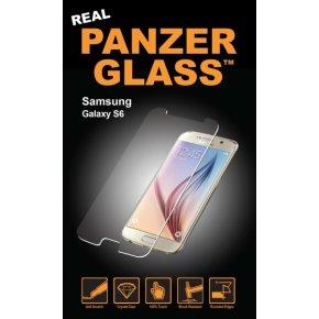 PanzerGlass skærmbeskyttelse Samsung Galaxy S6
