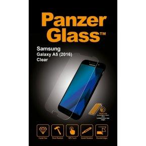 PanzerGlass skærmbeskyttelse Samsung Galaxy A5