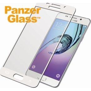 PanzerGlass Samsung Galaxy A3 (2016) Hvid