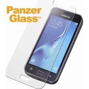 PanzerGlass Samsung Galaxy J1 (2016)