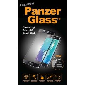 PanzerGlass PREMIUM Samsung Galaxy S6 Edge+ Black