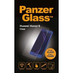 PanzerGlass Huawei Honor 8 Clear