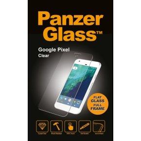 PanzerGlass Google Pixel