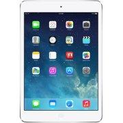 Apple iPad mini 2, Wi-Fi, 32GB, Sølv