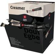 DE Coffee Creamer sticks, 500 stk á 2,5